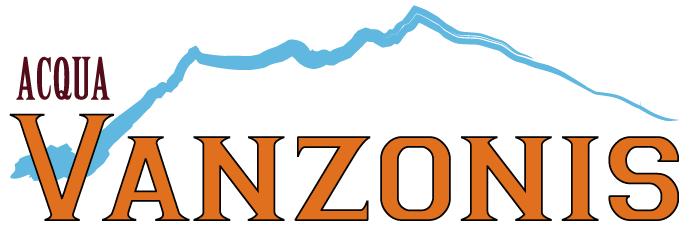 Acqua Vanzonis