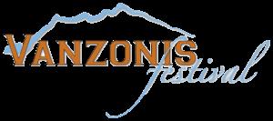 logo vanzonis festival