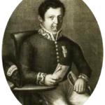 G.B. Fantonetti