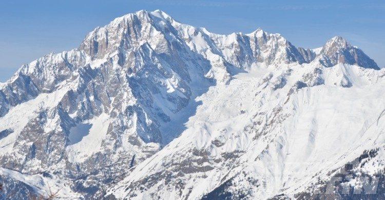 monte_bianco-750x391